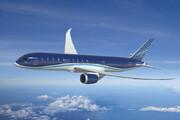 جمهوری آذربایجان پروازهایش را از طریق آسمان ارمنستان آغاز کرد