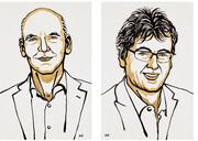 برندگان جایزه نوبل شیمی ۲۰۲۱ معرفی شدند