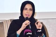 قطر: باید برای آنچه جهان از طالبان میخواهد نقشه راه وضع کرد
