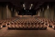 ببینید   ضرر دو میلیارد یورویی سینما و تئاتر در ایتالیا