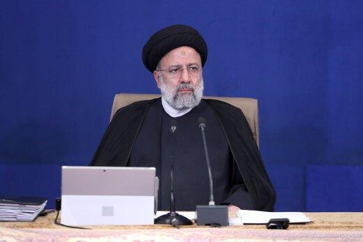 رئیس جمهور: تا یک سال آینده سوت قطار در اردبیل به صدا در خواهد آمد