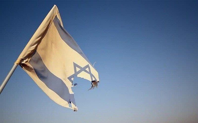 اسرائیل حضور در قره باغ را تکذیب کرد