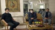 وزیر ارشاد: فتحعلی اویسی، از خاطر مردم فراموش نخواهد شد