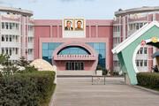 تصاویر | زندگی درون مرزهای کره شمالی به روایت کتاب منتشر نشده