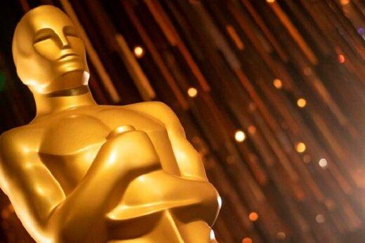 فیلمسازان زنِ فرانسوی، در اسکار، تاریخساز میشوند؟
