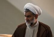 انتشار فیلمهای دوربین اوین ناشی از یک اشتباه استراتژیک در جابهجایی زندانیان بود/ در ایران شکنجه زندانی وجود ندارد