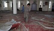 وزیر بهداشت: آماده کمک به مصدومان حادثه تروریستی قندوز هستیم