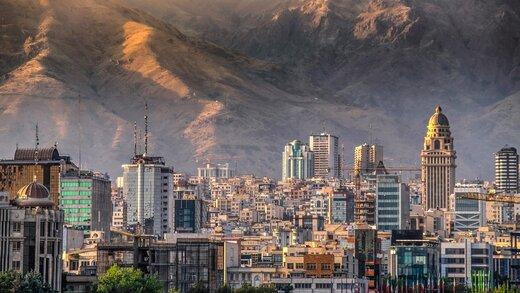 چینی ها برای ساخت مسکن به ایران می آیند؟