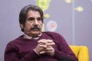 ببینید   ویدئوی دیده نشده از آوازخوانی مرحوم عزتالله مهرآوران