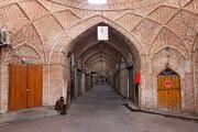 صنعت گردشگری آذربایجانغربی ۱۷۰۰ میلیارد ریال بدلیل کرونا خسارت دید