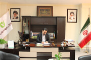 اهداف رشد منابع سال ۱۴۰۰ در استان سمنان پشت سر گذاشته شد
