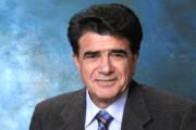 ببینید | به یاد محمدرضا شجریان استاد بیبدیل موسیقی ایران