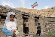 وجود ۴۰۰۰ مدرسه سنگی در کشور