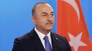 ترکیه: آمریکا از تروریسم حمایت میکند / واشنگتن داعش را به افغانستان برد