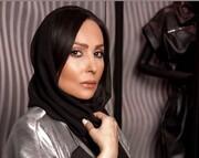 عکس | خواهر بهروز پیرپکاجکی از ایران رفت؛ مهاجرت پرستو صالحی