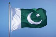 پدر برنامه هستهای پاکستان درگذشت/عکس