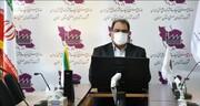 ۳۸ هکتار از اراضی راکد شهرکهای صنعتی استان سمنان آزاد شد