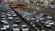 آیا تخفیف بیمه شخص ثالث و بیمه بدنه خودرو در پاییز ۱۴۰۰ بهمالک ماشین منتقل میشود
