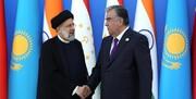مهمترین دستاورد عضویت ایران در شانگهای به روایت رسانه آمریکایی