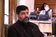 در جلسه غیرعلنی شورای شهر و شهردار تهران چه گذشت؟