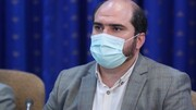 استاندار تهران تعیین شد