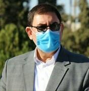 ۳۶ پلاک اراضی ملی شهرستان دامغان سند دار شد