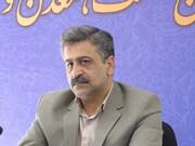 ثبت بیش از ۱۶۰۰ مورد شکایت مردمی از واحدهای صنفی در استان سمنان
