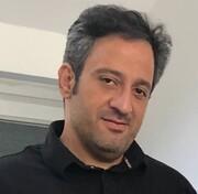 سوالاتی از مسعود میرکاظمی در خصوص کرسنت