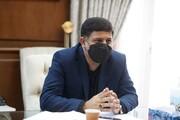 انتقاد رئیس شورای شهر کیش از بالا بودن قبوض آب و برق