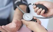 هر آنچه که باید درباره فشار خون بدانیم
