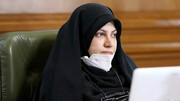 ابتلای یک عضو شورای شهر تهران به کرونا