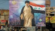 قدرت گرفتن مقتدی صدر چه معنایی برای عراق دارد؟