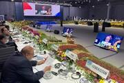 معاون وزیرخارجه: غیرمتعهدها تهدیدات یکجانبهگرایی را خنثی کنند