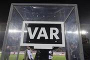 پایان زودهنگام VAR در ایران؛ میزبانی تیم ملی به خطر افتاد؟