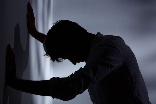کدام اختلالات روانی در انتظار مبتلایان به کرونا است؟