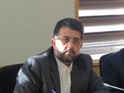 آغاز بیست و پنجمین دوره انتخاب صادرکننده برگزیده استانی در سمنان