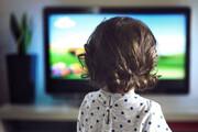 ببینید | انیمیشن ترسناک چه تاثیری روی کودک میگذارد؟