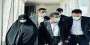 پاسخ تند احمدی نژاد به منتقدان سفرش به دبی/ با پول بیت المال داستان سازی می کنند!