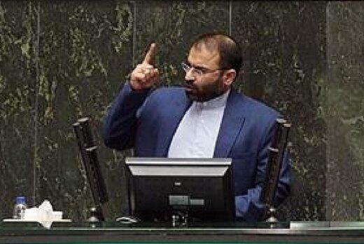 اقبال کم آبادانی ها در گرفتن تصدیهای مدیریتی شهرشان/ بیکاری و عدم بهره مندی خوزستانی ها از رفاه اجتماعی