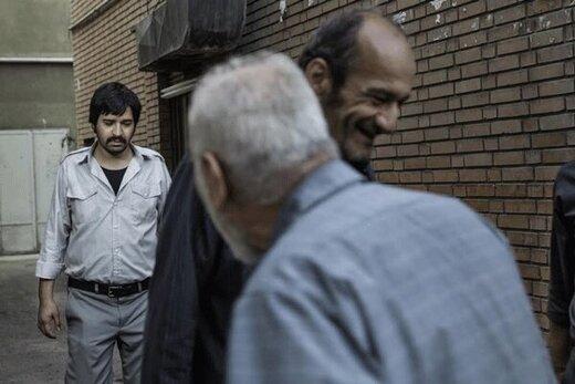 «جنایت بیدقت» همزمان با «قهرمانِ» اصغر فرهادی اکران میشود
