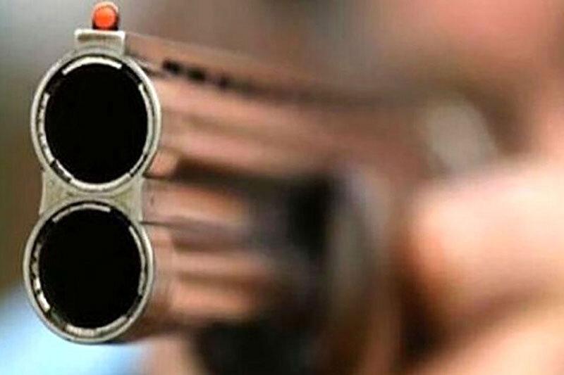 ببینید | واقعیت ماجرای شلیک به زنان در اصفهان چه بود؟
