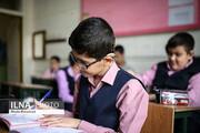 ۲۳ درصد دانش آموزان اصفهانی دچار چاقی هستند