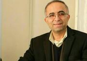 میثم موسایی: شورای عالی سینما می تواند منشا تحولات مثبت در آینده سینمای ایران باشد