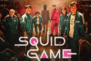ببینید | پای سریال Squid Game به صداوسیما هم کشیده شد!