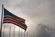 ببینید   ماجرای عجیب یک بیماری مرموز در سفارتخانههای آمریکا