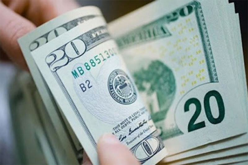 درخواست رییس کل بانک مرکزی برای تسریع در پرداخت وام صندوق بینالمللی پول