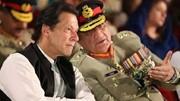 تغییر رئیس آیاسآی؛ پاکستان چه طرح جدیدی برای منطقه دارد؟
