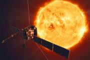 ببینید | پرتاب موفق اولین ماهواره خورشیدی چین