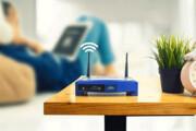 اینفوگرافیک | خطرات امواج WiFi در منزل چیست؟