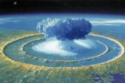 ببینید | حقایقی تکاندهنده از بمبهای هستهای که حتی فکرش را هم نمیکنید